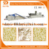 Puffs Snacks Food Making Machinery for Cheese Corn Chips
