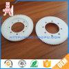 Wholesale Price CNC Machning Plastic Spur Gear