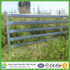 Cheap Sheep Panels with Best Price for Sale