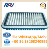 16546-4A0a0 High Quality Air Filter for Nissan