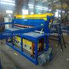 Building Construction Concrete Mesh Making Machine