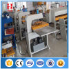 Latest Automatic Pneumatic Sublimation Heat Transfer Machine