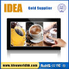 Cheap OEM 21.5 Inch HD 1080P Capacitive Advertising Display