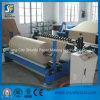 Automatic Slitting Machine Kraft Paper Rolls Rewinding Cutting Machine
