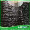 Non Curing Liquid Rubber Modified Bitumen Waterproof Coating