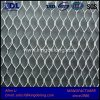 27′′x 96′′ Expanded Metal Lath
