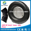 Butyl Inner Tube1000-20