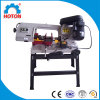 Mini Small Metal Cutting Band Saw (BS-100W)