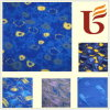 Car Seat Cover Fabric/Car Fabric/Car Seat Fabric (BENMAOCST001)