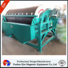 Mineral Machinery Permanent Magnetic Separator
