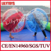 Hot Sale Inflatable Bumper Ball From China
