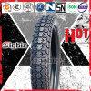 Qingdao 2.75-14 Street Pattern Motorcycle Tyre/Tire