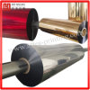 Printing Used Metalized Pet Film for Bag Covers, Advertisement