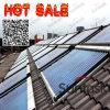 2014 Non-Pressurized Solar Collector (SFM-H)