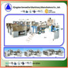 Automatic Bulk Noodle Packaging Machinery (SWFG-590)