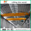 Lx Type Electri Single Beam Suspension Overhead Crane