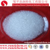 Mgso4. H2O Monohydrate Fertilizer Magnesium Sulphate