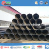 Hot DIP Zinc Galvanized Carbon Steel Tube with ERW