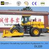 Tl525 Big Bulldozer for Sale