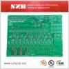 Lead Free HASL 1.0oz 1.6mm PCB Board