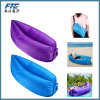 250*70cm 190t Polyester Inflatable Beanbags