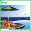 Outdoor Swimming Pool Wooden Lounge Chair (YG-L926A)