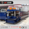 Dx Steel C Channel Making Machine