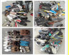 Second Hand Shoes Wholesale From China