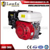Anditiger Lf190f Gasoline Engine 15HP (Air-cooled, Single Cylinder, 4-stroke, OHV)