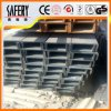 Professional Supplier of Stainless Steel C Channel with Competitive Price