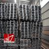 Ipe/Ipeaa I Beam Steel, Metal Structural Steel I Beam Price