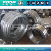 Pellet Mill Part Ring Roller Die for Hot Sale
