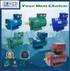 Huasheng AC St/Stc Generator Alternator, Motor