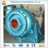 G Type River Gravel Sand Suction Dredge Pump