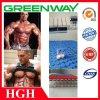 H. Gh Humatropin Hormone 191AA 10iu Somatropin Steroids