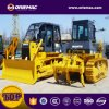 Hot Sale Shantui Bulldozer SD16