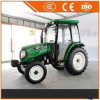 Modern and Useful 4WD 80HP Farm Tractor for Sale