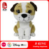 Big Eyes Stuffed Animals Soft Kids Plush Toy Dog