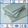 Aluminum Honeycomb Panel Curtain Wall