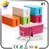 Pure Color Cable Management Storage for Desk Cable Box Wires Storage Box