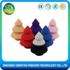 Get $1000 Coupon Hot Selling Christmas Tree Shape Beauty Make up Sponge