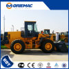 4 Ton Changlin Front End Loader Zl40h for Hot Sale