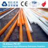 Pert Pipe Extrusion Machine, Ce, UL, CSA Certification