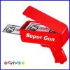 Make It Rain Us Dollar Super Money Cash Spray Toy Gun