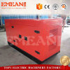 10kw/12.5kVA Super Silent Efficient Ricardo Engine Diesel Generator at Lowest Price