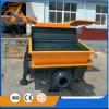 High Quality Concrete Mixer Truck Water Pump