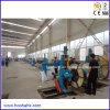 High Speed and Best Price Copper Wire Machine