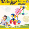 Kids Flower Building Blocks Funny Games for Children