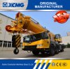 XCMG 2018 New 90ton Jib Crane for Sale (XCT90)