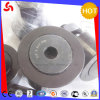 Hot Selling High Quality CF-2 3/4-Sb Needle Roller Bearing for Equipments